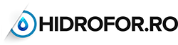Hidrofor.ro